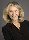 Sharon Lynn Kagan, Ed.D.